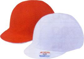小学校体操帽