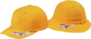 小学校通学帽